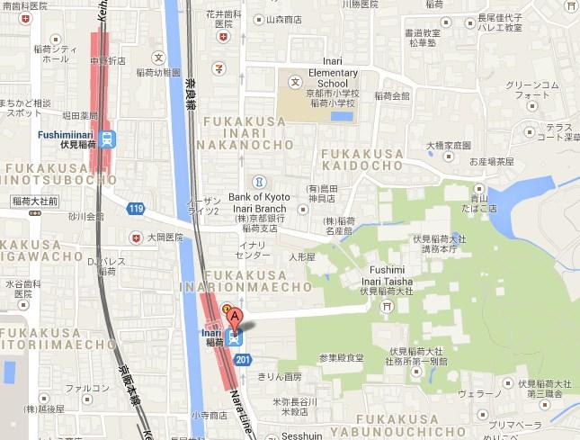 inari-map