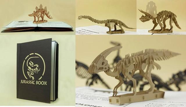 jurassicbook